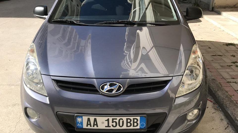 rent-car-vlora-i20-1