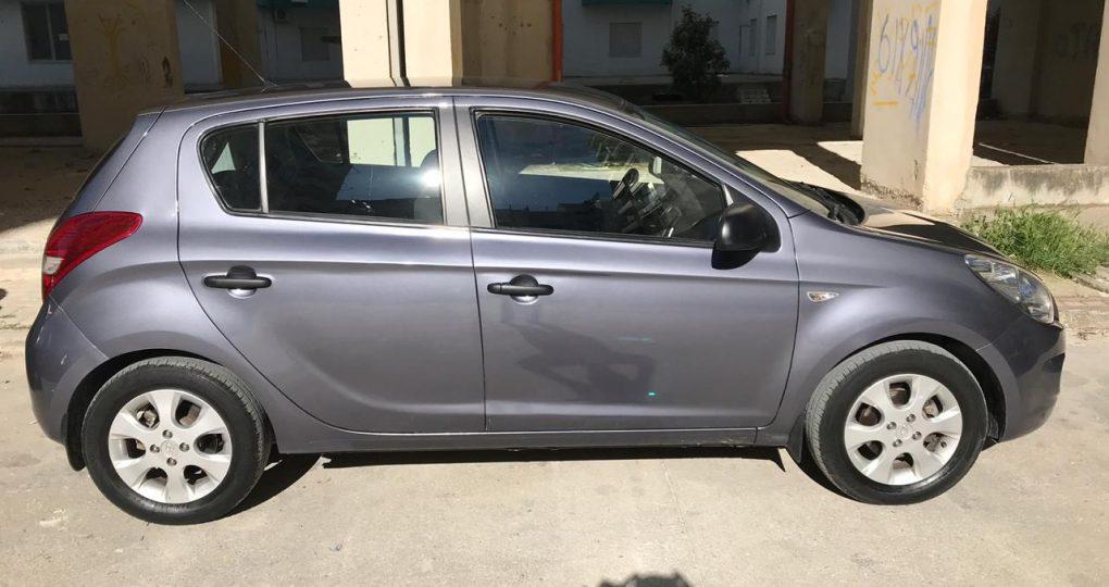 rent-car-vlora-i20-3